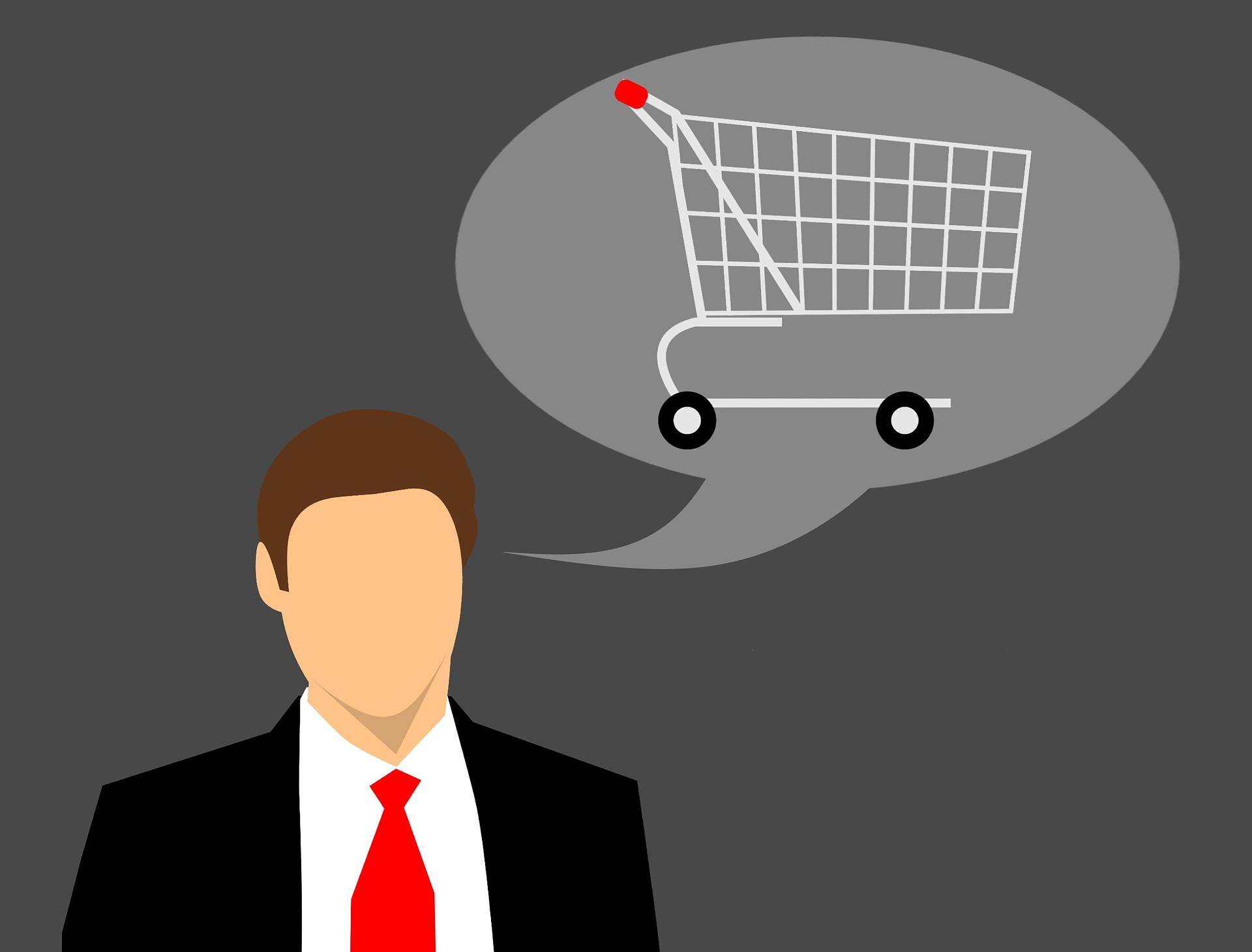 Warum wäre es sinnvoll eine Kappsäge online zu kaufen?